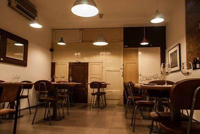 Restaurant Quermesse