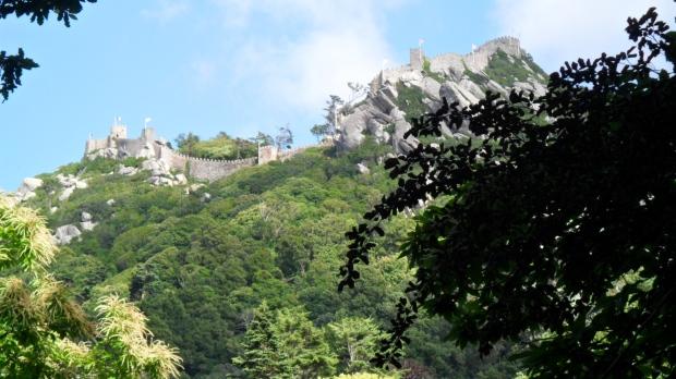 Sintra (2)