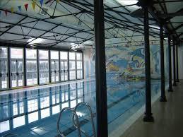 piscina de alfama