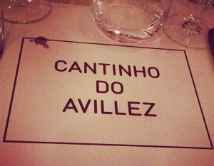 Cantinho do Avillez Lisboa (3)