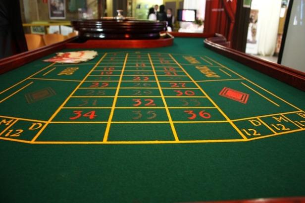 casino lissabon