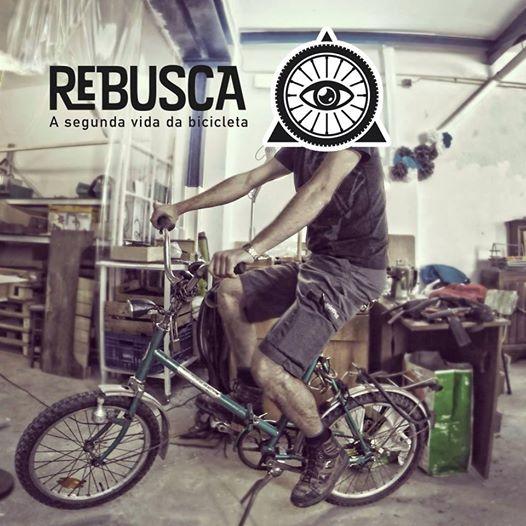 Rebusca Design
