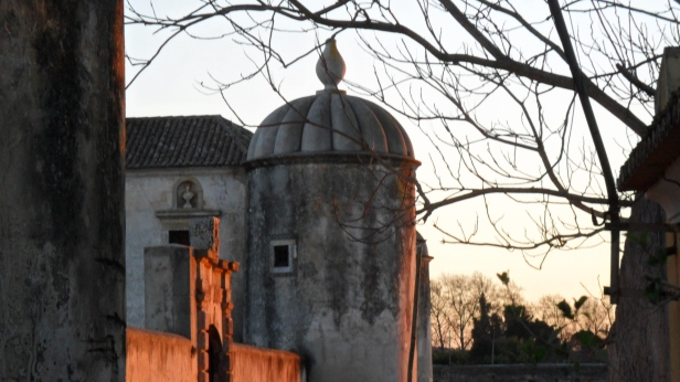 Wein & Kultur Reise Lissaboon