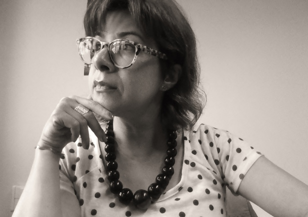 Soraia Simões