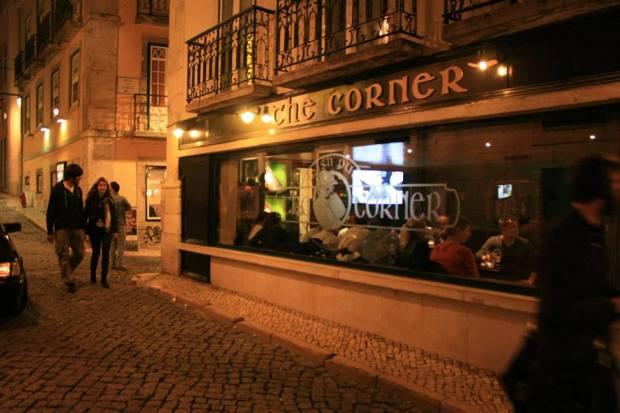 The Corner (4)