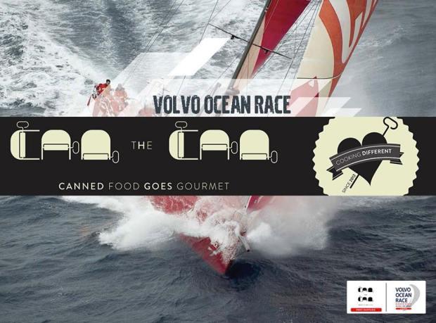 Volov Ocean Race Lissabon (2)