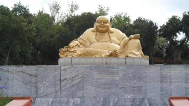 Buddha Eden Garden (7)
