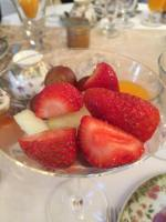Brunch in Lissabon (14)