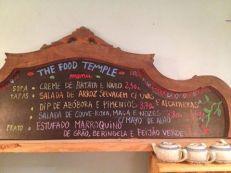 The Food Temple Lisboa (10)