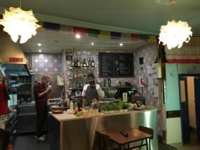 The Food Temple Lisboa (13)