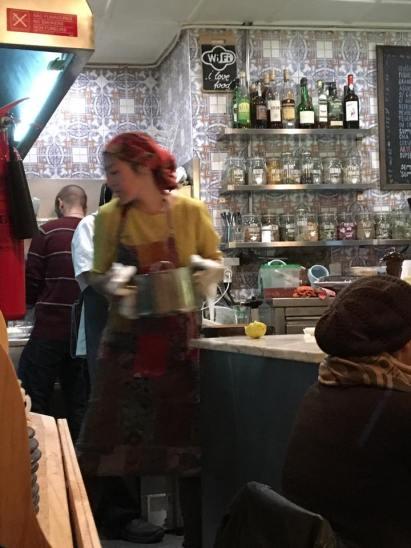 The Food Temple Lisboa (14)