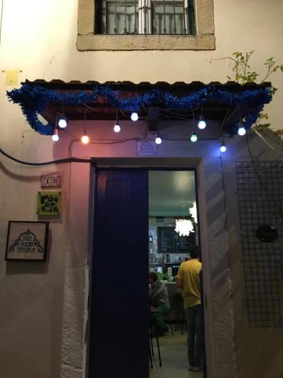 The Food Temple Lisboa (15)
