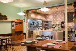 The Food Temple Lisboa (4)