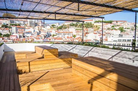 Topo Lisboa (2)