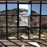 Topo Lisboa (3)