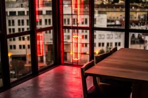 Topo Lisboa (5)