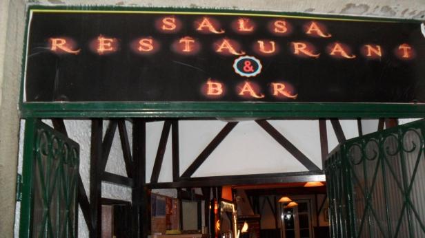 salsa (2)