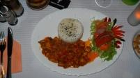 salsa (5)
