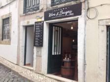 alfama wine & burgers (1)