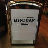 minibar lisboa (13)