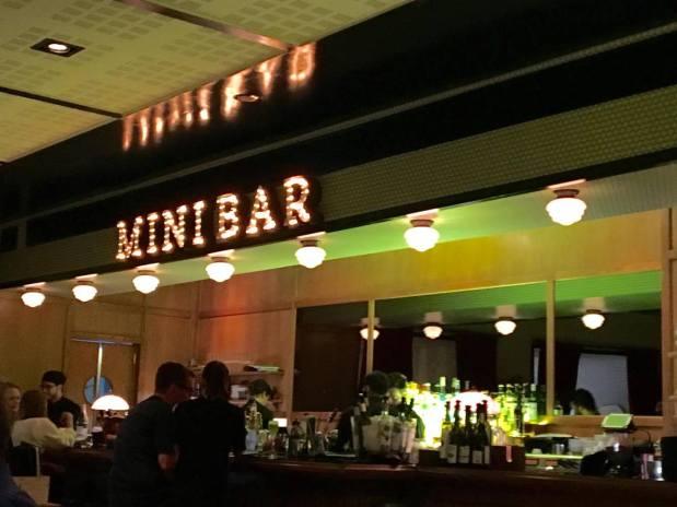 minibar lisboa (3)