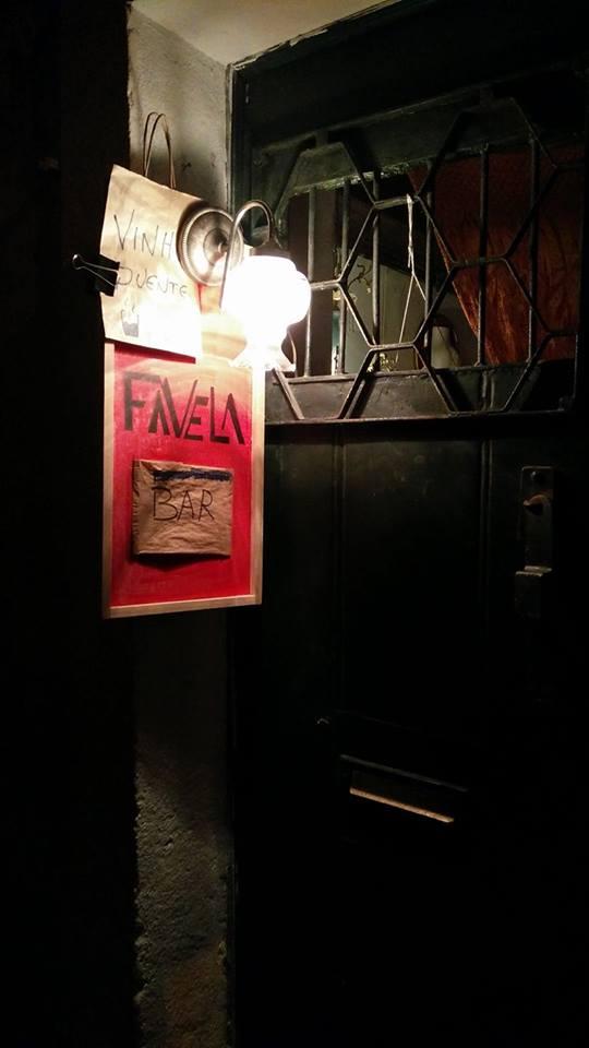 favelalx-3