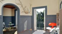 casa oliver principe real (2)