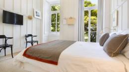 casa oliver principe real (3)