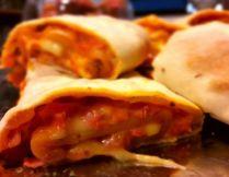 Do Viagario - Breakfast in Alfama (3)