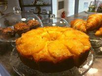 Do Viagario - Breakfast in Alfama (6)