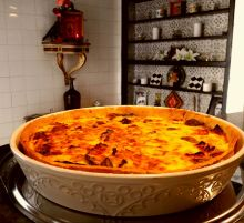 Do Viagario - Breakfast in Alfama (7)