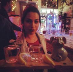 Bar Este Alfama (10)