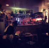Bar Este Alfama (11)