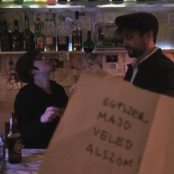 Bar Este Alfama (12)