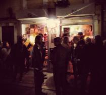 Bar Este Alfama (13)