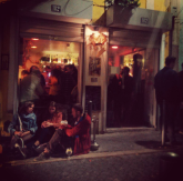 Bar Este Alfama (15)