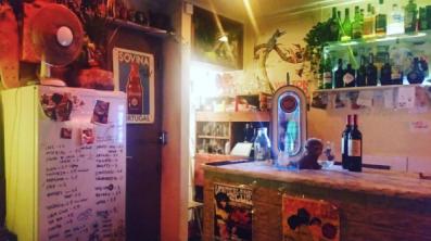 Bar Este Alfama (17)