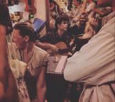 Bar Este Alfama (2)