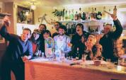 Bar Este Alfama (4)