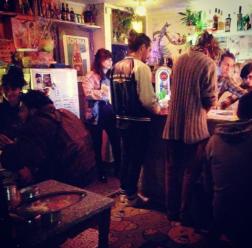 Bar Este Alfama (6)