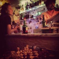 Bar Este Alfama (9)