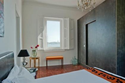 hotel monte belvedere lisboa (2)
