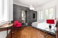 hotel monte belvedere lisboa (4)