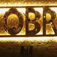 Restaurante A Obra Lisboa (1)