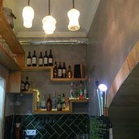 Restaurante A Obra Lisboa (2)