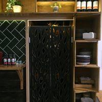 Restaurante A Obra Lisboa (3)