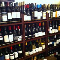 Weinbar Lossabon Corkscrew (4)