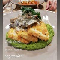 vegan restaurant lisbon Kong (8)